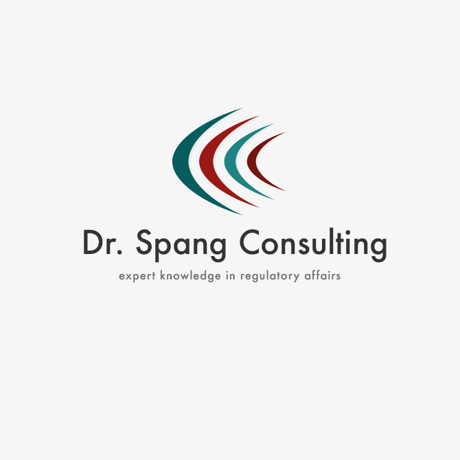 Dr. Spang Consulting S.à r.l. Logo